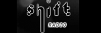 Shift Radio